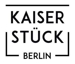 Kaiserstück